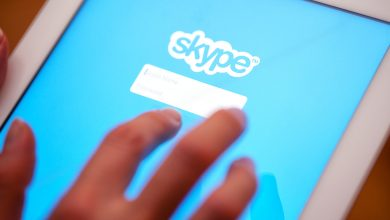 Photo of Microsoft Introduces Email Notifications To Skype In New Update
