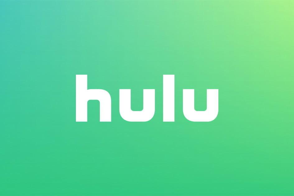 Fix: Hulu Keeps Buffering - Appuals com