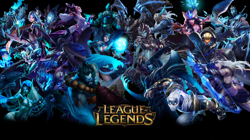 Fix: League of Legends won't Open - Appuals com