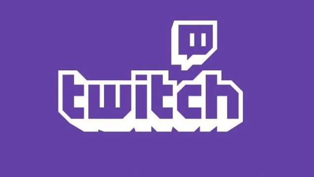 Twitch is a live video streaming platform owned by twitch interactive Fix: Twitch Error 4000