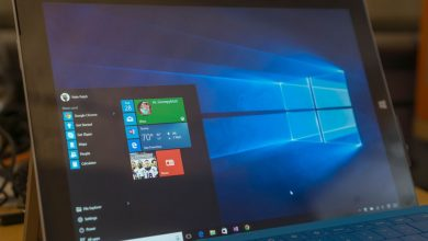 Photo of New Update Released For Windows 10 Version 1903, Fixes Only One Bug