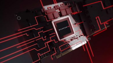 Photo of AMD Radeon RX 6800XT Synthetic Benchmarks Leak Proving Big Navi At Par NVIDIA Ampere?