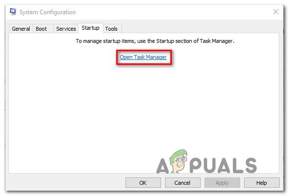 Fix: Error 87 'The Parameter is Incorrect' - Appuals.com