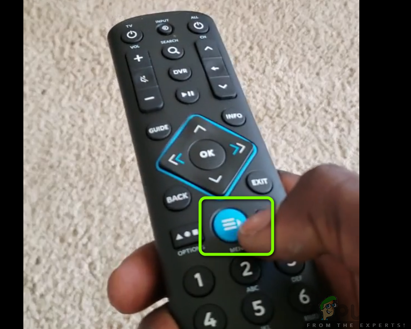 Spectrum Remotes are the most common TV remote controllers available out there in the mark How to Fix Spectrum Remote not Working
