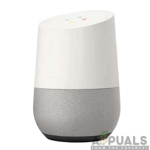 How To Connect Google Home To Nest Thermostat