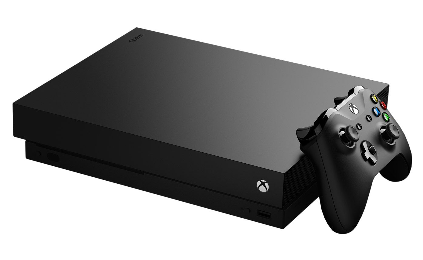 How to Fix Xbox One X Overheating - Appuals com