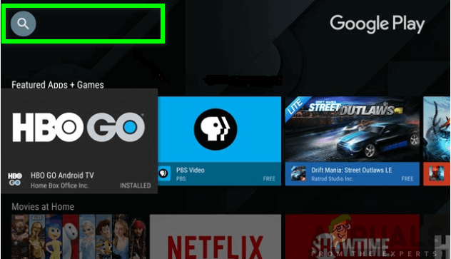 Do you want to install Kodi on your Samsung Smart TV How to get Kodi on your Smart TV (Samsung)