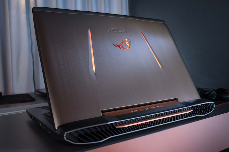 Gaming Laptops In 2020 Worth It Appuals Com