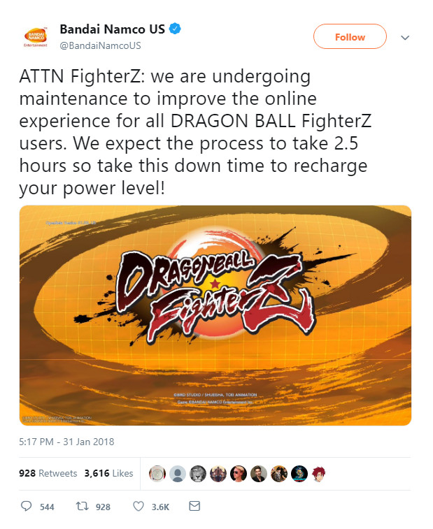 Dragon Ball FighterZ is a fighting game which was developed by Arc Systems and then later  How to Fix Dragon Ball FighterZ Failed to Initialize Network