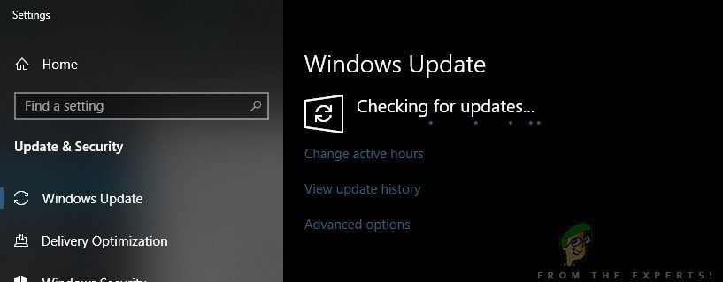 This entry basically means that a specific application crashed due to unknown events How to Fix Event 1000 Application Error on Windows 10