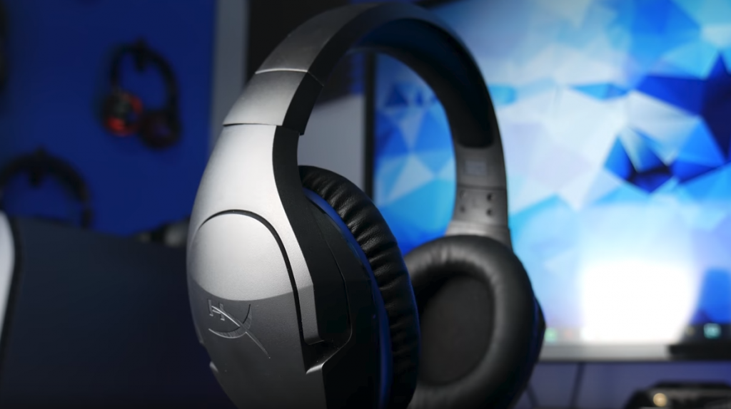Hyper X Cloud Stinger Wireless Gaming Headset Review