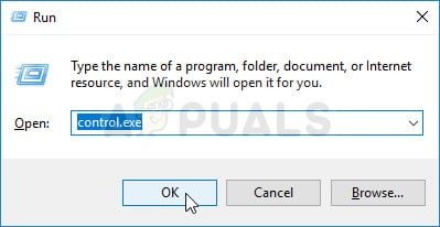 Unhandled exception has occurred in your application How to Fix the 'Unhandled Exception has Occurred in your Application' Error on Windows?