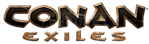 How to Fix the Conan Exiles Authentication Failed Error on