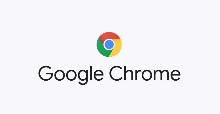 Photo of Google Chrome 87 Stable Version Rolling Out To General Web Browser Users With PDF Viewer, Performance And Stability Improvements