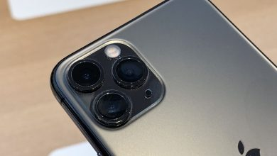 Photo of Apple Secretly Acquired Camerai That Specializes in AR