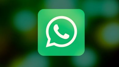 Photo of WhatsApp Reportedly Working On A Fix For Battery Drain Issue