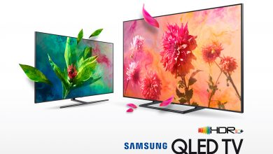Photo of Samsung Announces Its Work on Self-Emitting Quantum Dot Displays With Extended Lifespan