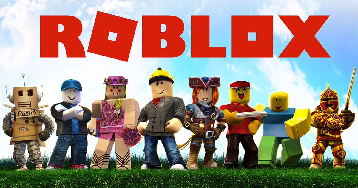 Can T Play Roblox Due To Error 110 On Xbox One Try These Fixes