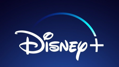 Photo of Disney+ Content Might Come to India Through Hotstar
