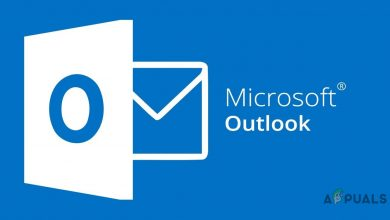 Photo of Microsoft Breaks Outlook This Time With New Update, Here's How You Can Fix It
