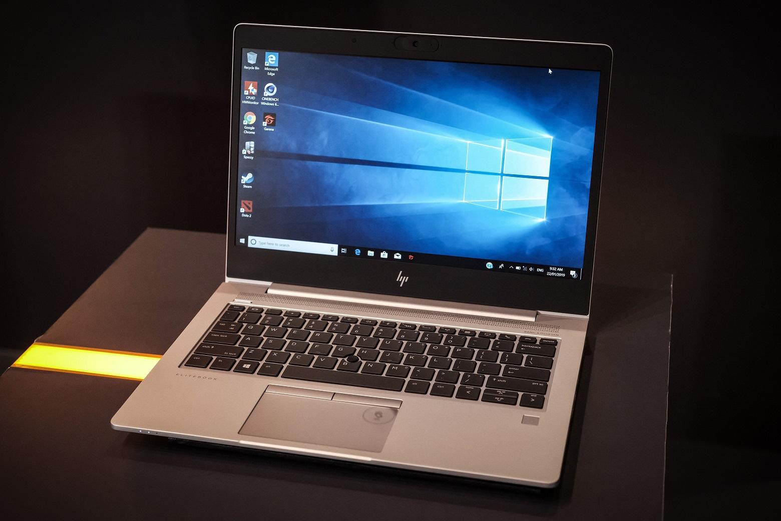 Windows 10 Insider Build 19541 IE 11 bug