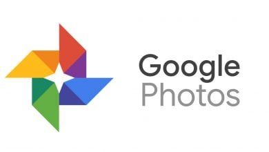 Photo of Google Photos Premium Print Series Subscription Service Revived To Use ML Algorithms To Pick 10 Best Images Per Month