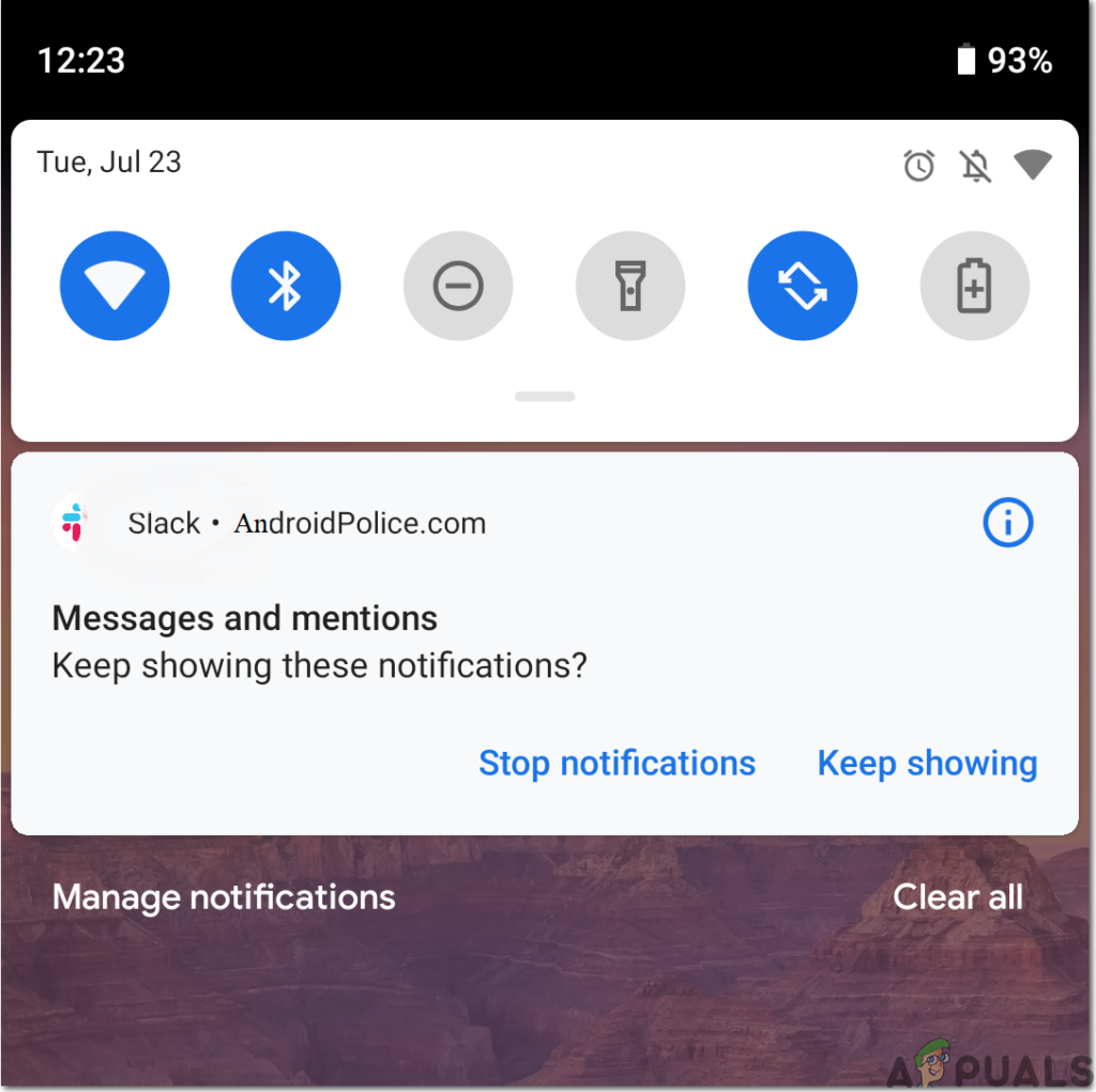 How To Fix Samsung Internet Browser App Keeps Opening