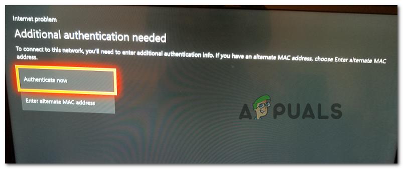 One address xbox clearing mac How do