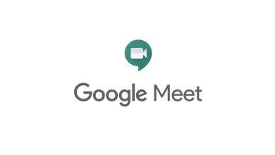 "Photo of Google Adds Background Blur & Replace To Its G Suit Video Client, ""Google Meet"""