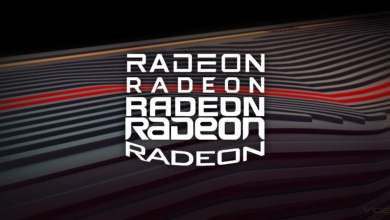Photo of AMD Radeon RX 6000 Series To Support All Games With Ray Tracing Unless They Use Proprietary APIs From NVIDIA