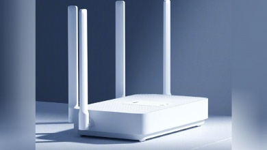 Photo of Xiaomi Announces the Budget Redmi Router AX5 with Wi-Fi 6 and Mesh Networking Capabilities