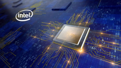 Photo of Intel Has Begun Shipping Its Own Xe DG1 GPU With DG2 Already In Final Stages Of Testing?