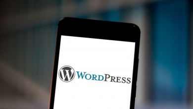 Photo of Apple and WordPress Come Into Agreement: WordPress App on iOS Completely Free, Standalone App