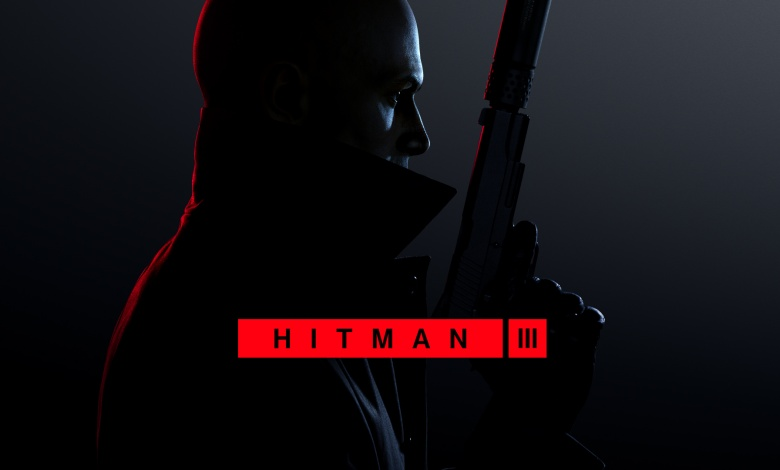 Photo of Hitman 3 will support improved reflections, lightings and 4K 60 FPS support for the new consoles