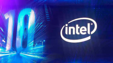 Photo of Intel Rocket Lake-S Desktop-Grade CPUs Specifications And Features Officially Revealed To beat AMD Ryzen 5000 Series Processors?