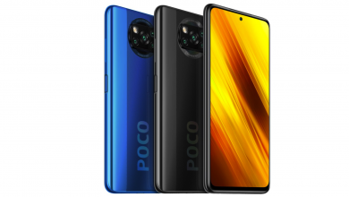 Photo of Xiaomi Announces the POCO X3 NFC with SD 732G, 120Hz Display & a Budget Price Tag