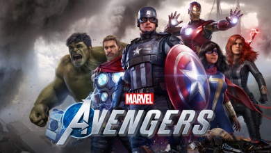 Photo of Reddit Post Raises Issues With Marvel's Avengers the Game: Players on Stadia Cannot Replay The Campaign