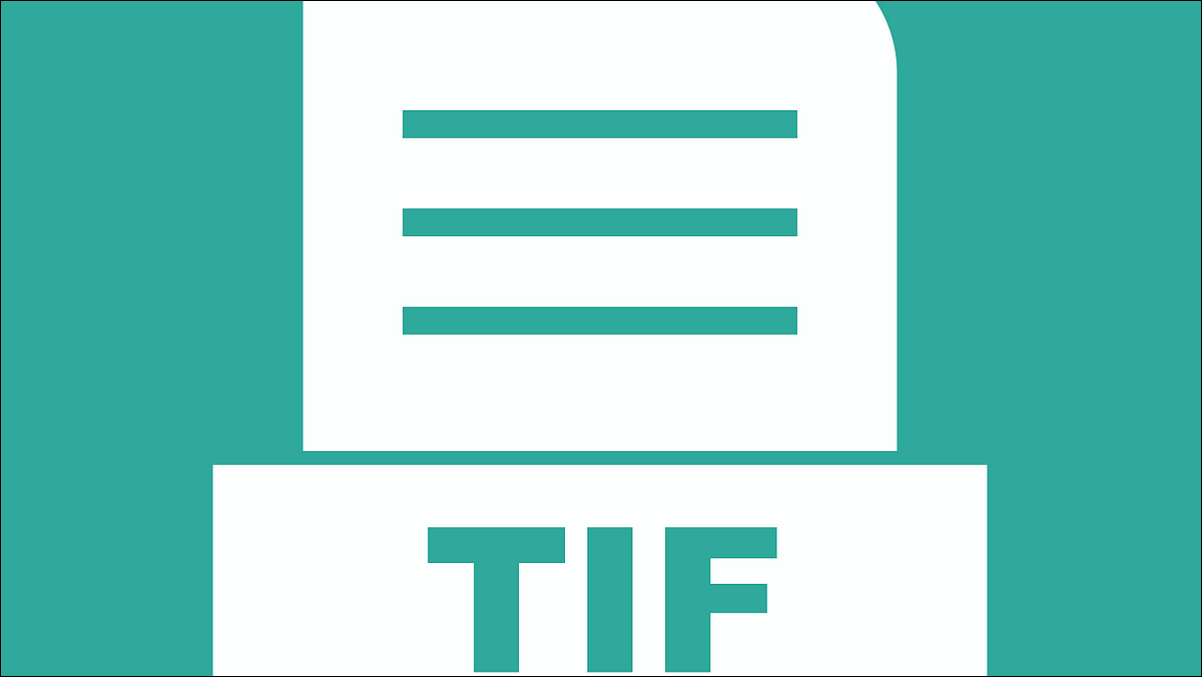 What is TIF or TIFF File and How to Open it? - Appuals.com