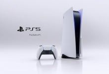 Photo of Sony Files a Patent Describing a Dual GPU Gaming Device, Has Sony Started Working on the 'PS5 Pro' already?