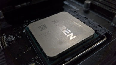 Photo of AMD Ryzen 5 5600X 6C/12T ZEN 3 CPU Better Than Intel Core i5-10600K In Synthetic Benchmarks