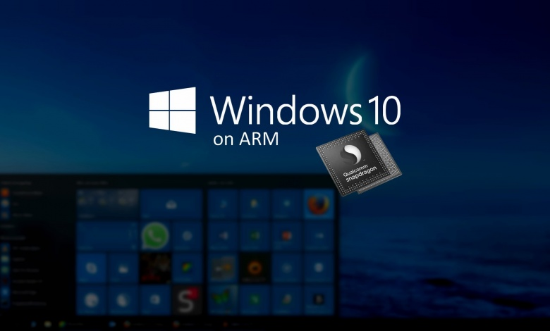 Photo of Microsoft Announces OpenCL and OpenGL Compatibility Pack for Windows 10 on ARM