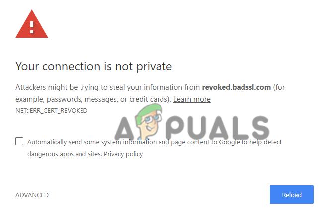 appuals.com